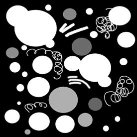 doodle_matte