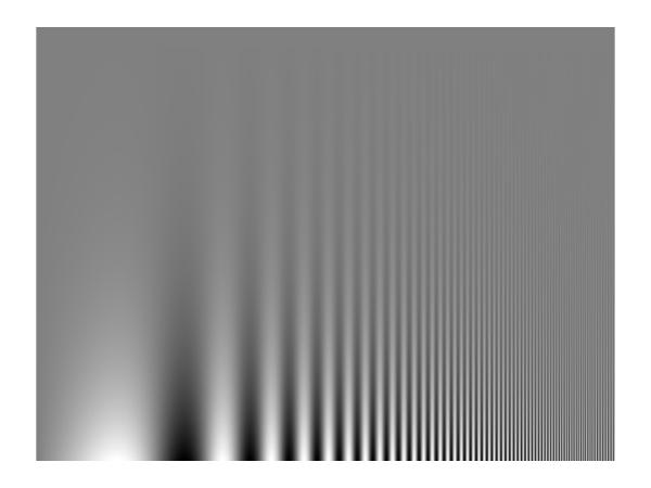 slide004