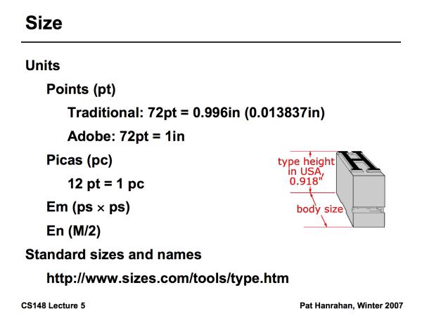 slide012