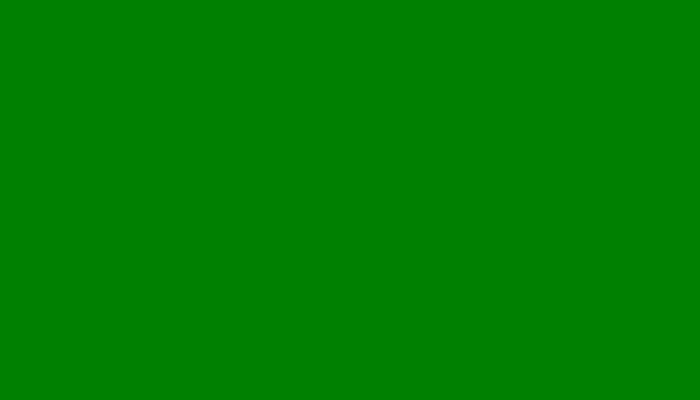 blank700x400