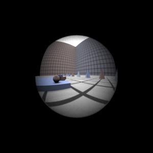 hw3fisheye_512
