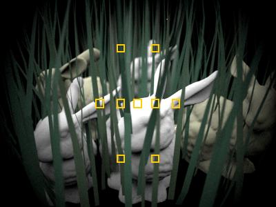 hw3_bunnies_512