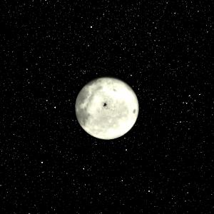moon-stars.jpg