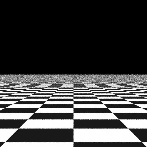 checkerboard_random_2.JPG