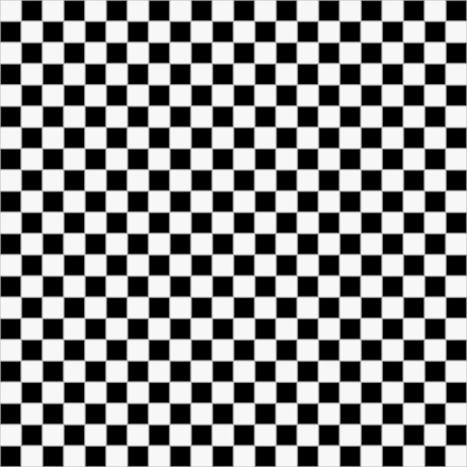 Amazoncom checkerboard wallpaper border