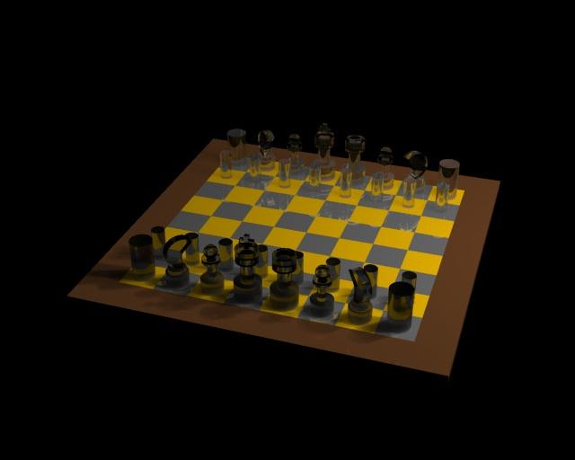 Tobler.Chess