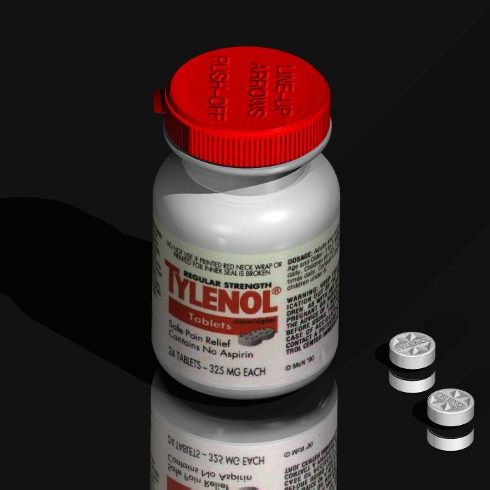 jmdicarltylenol