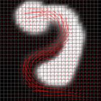 fluid simulation for computer graphics robert bridson pdf