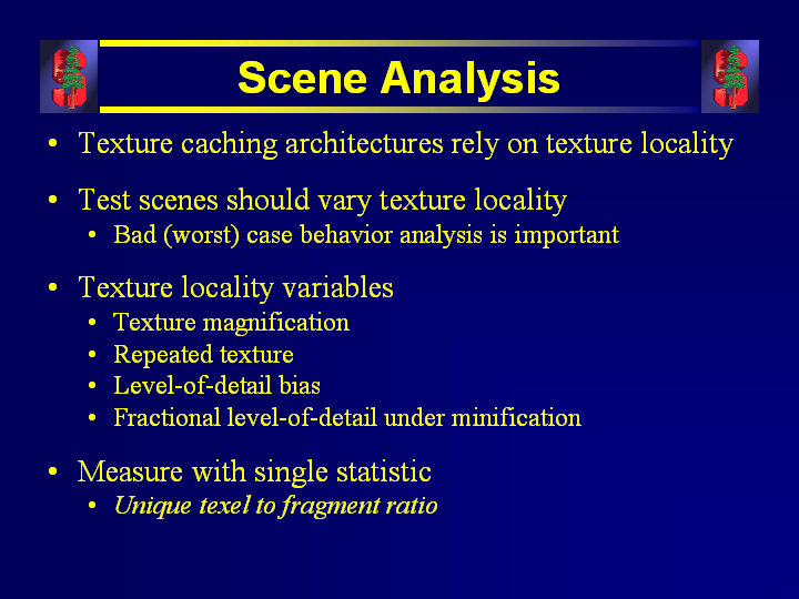 scene analysis Prometheus scene analysis essays - creative writing jurong west april 9, 2018 by what are some tips for college admissions video essays: by unigo as if to make.