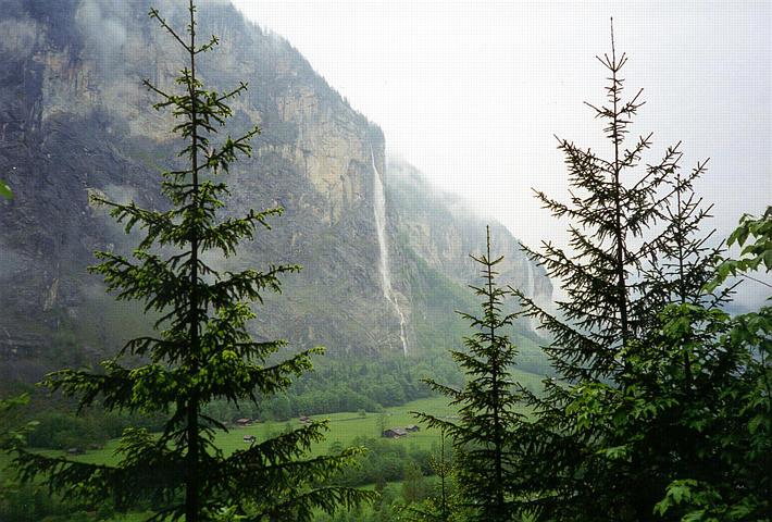 شلالات تروميل باخ Trummelbach Falls 2trummel_view1.jpg