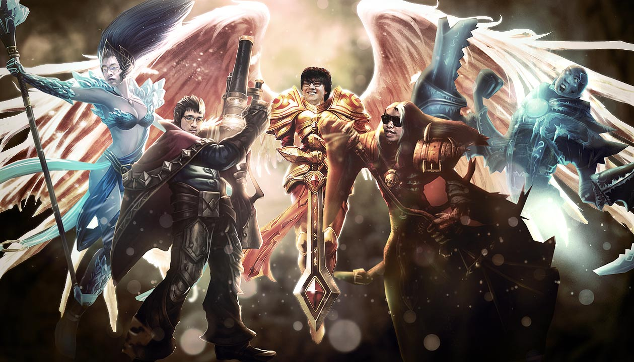 /r/leagueoflegends gallery