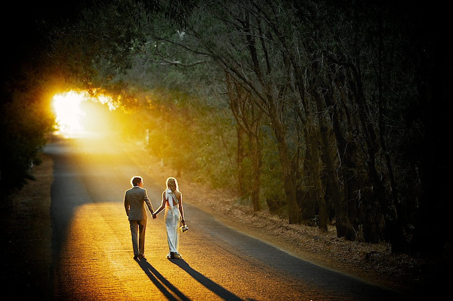 One of the best wedding photos i 39 ve ever seen for Top best images