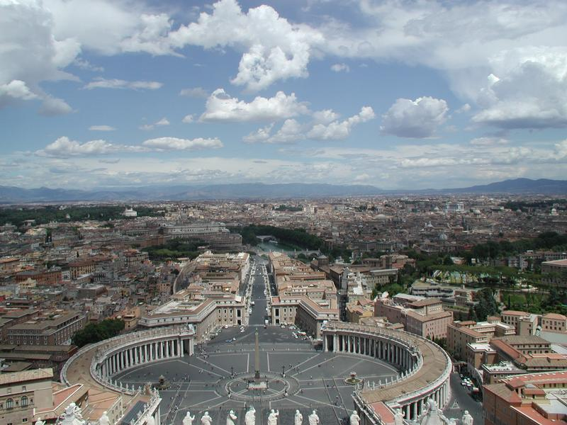 http://graphics.stanford.edu/~ngelfand/pages/summer-vacation/large/rome-view-top.jpg