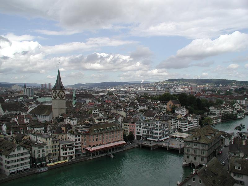 صور اجمل دولة في العالم (سويسرا) zurich-top-view.jpg