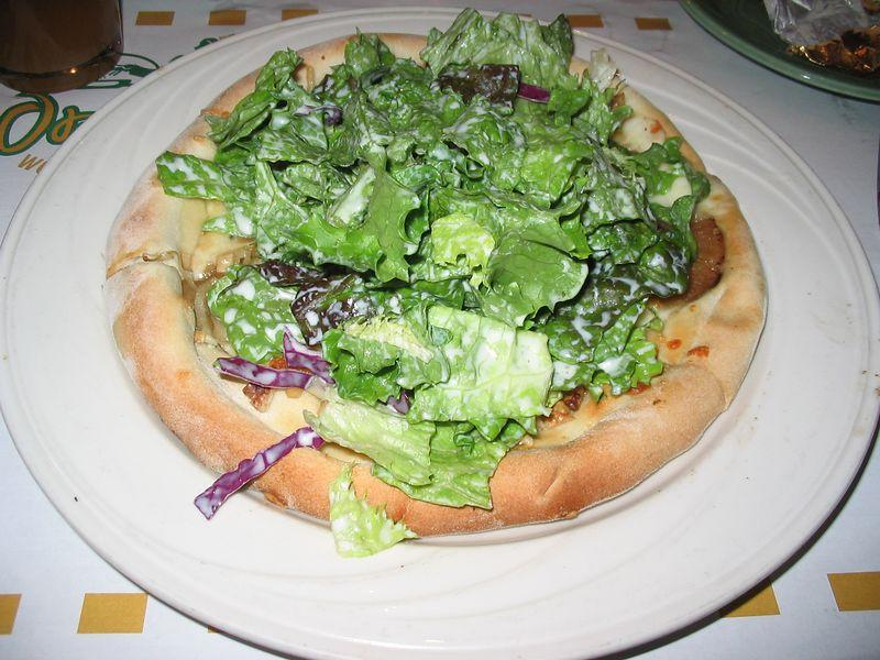 mar4-salad-pizza