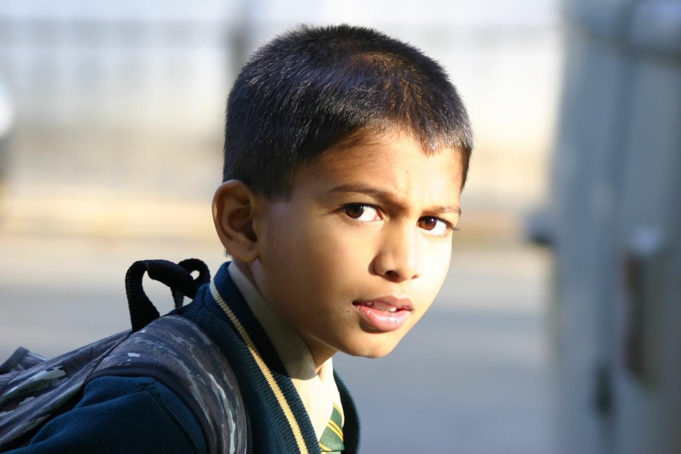 Tamil Boys Hair Styles Photos Tamil Boys Hair Styles