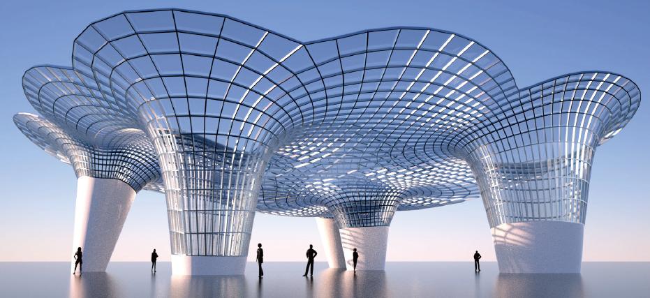 architectural geometry pottmann pdf