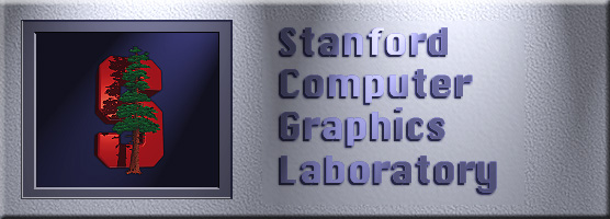Computer Graphics best passing college subjects