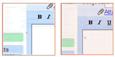 Research paper helper on marketing pdf