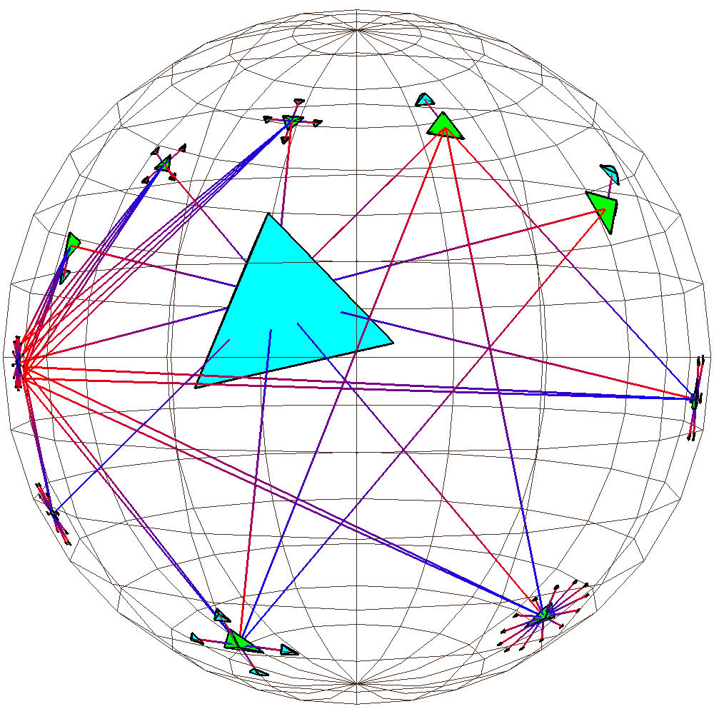 munzners thesis paper about hyperbolic geometry Explore the latest articles, projects, and questions and answers in hyperbolic geometry, and find hyperbolic geometry experts.