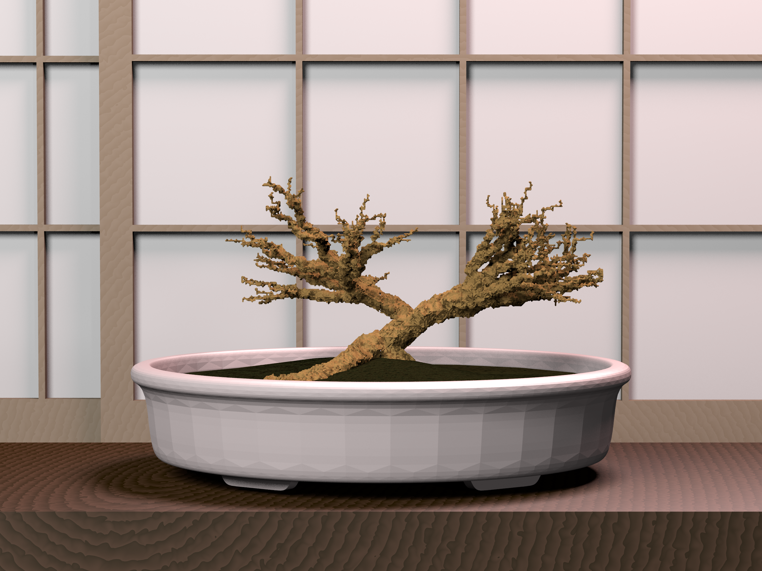bonsai_FINAL_large.png