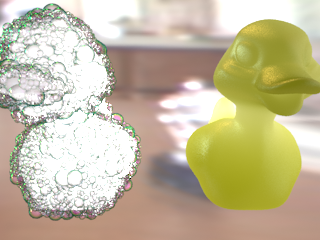 Presentation?action=AttachFile&do=get&target=bubbly_duck